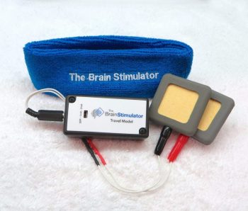 tDCS Travel Model Advanced Started Kit
