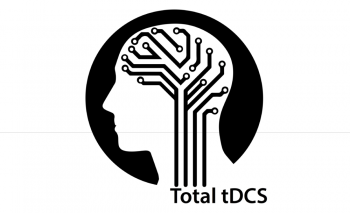 Total tDCS Montage Guide