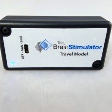 tDCS Travel Model v2.0