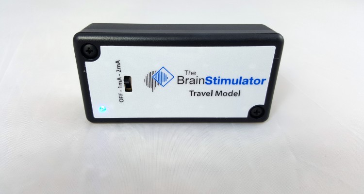 tDCS Travel Model v2