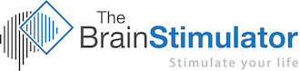 The Brain Stimulator tDCS Devices